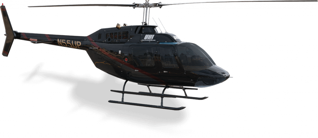 Home - Universal Helicopters