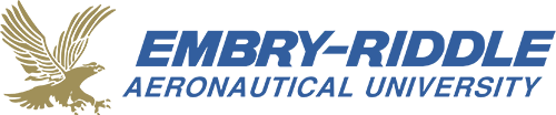 embry-riddle-aeronautical-university-logo-png-transparent